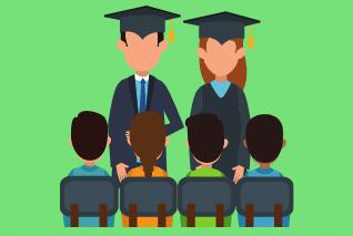 Alumni & Graduates